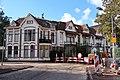 Koninginneweg 72-66, Haarlem.jpg