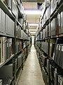 Koninklijke Bibliotheek Den Haag (3).JPG