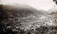 Konjsko, Gevgelija, 1931.jpg