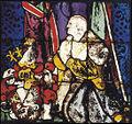 Konrad Stürzel Glasfenster original 1528 farbig.jpg