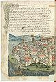 Konrad von Grünenberg - Beschreibung der Reise von Konstanz nach Jerusalem - Blatt 8v - 022.jpg