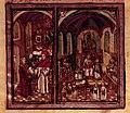 Konstanz Bistumsstreit 1474.jpg