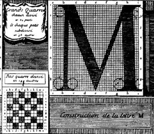 Fournier, Pierre-Simon (1712-1768)