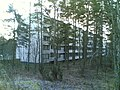 Kontulankaari 12 - panoramio (4).jpg