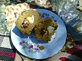 Kooteh Food 2.jpg