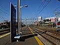 Korail Sasang Station Platform2.jpg
