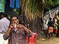 Koratty Muthy Thirunaal IMG 5517.JPG