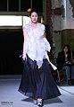 Korea Hanbok Fashion Show 08 (8423372986).jpg