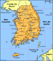 Korea south map-pt.png