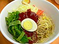 Korean.food-Bibimbap-01.jpg