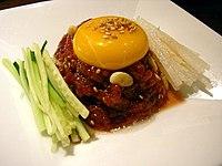 Korean.food-Yukhoe-01.jpg