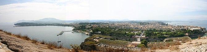 Korfu-RG-2005-panorama