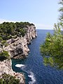 Kornati - panoramio - pepanos (3).jpg