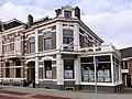 Kornputsingel 12 Steenwijk.jpg