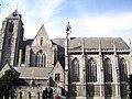 Kortrijk - Onze-Lieve-Vrouwekerk 2.jpg