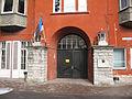 Kose-Lükati vabaõhukooli sissepääs, 22. märts 2008.JPG