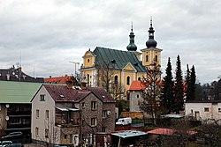 Kostel Nanebevzetí Panny Marie v Kynšperku (2).jpg