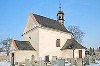 Kostel Svatého Jana Křtitele v Semíně.jpg