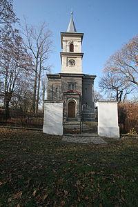 Kostel evangelický (Hornická Čtvrť).JPG