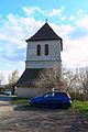 Kostel svatého Václava (Václavice u Náchoda) 01.jpg