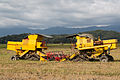 KotaBelud Sabah Rice-Harvesting-machine-01.jpg