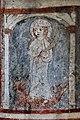 Kottingwörth, St. Vitus, Frescos 009.JPG