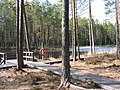 Koukkujärvi - panoramio.jpg