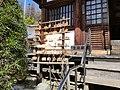 Kozenji Temple (興禅寺).jpg