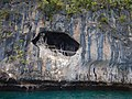Krabi 2014 (december) - panoramio (1).jpg