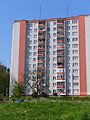 Kraków, os. Piastów; fot. 005.jpg