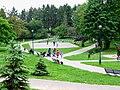 Krakow-Park Tysiąclecia 2.jpg