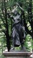 Krakow planty pomnik Lilla Weneda 2001 r A576.tif