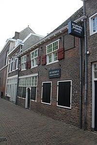 Krankeledenstraat6.JPG