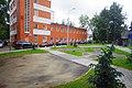 Krasnogorsk-2013 - panoramio (813).jpg