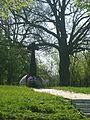 Krasnopilka Gaysin Monument2.JPG