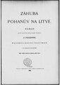 Kraszewski, J. I. - Záhuba pohanův na Litvě.pdf