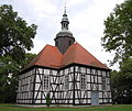Krausnick Kirche.JPG