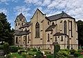 Krefeld, St. Matthias, 2011-08 CN-05.jpg