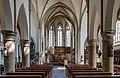Krefeld, St. Matthias, 2020-04 CN-03.jpg