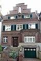 Krefeld Baudenkmal 0066 Friedrich-Ebert-Straße 69.jpg