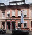 Krefeld Haus der Seidenkultur 20110717-1515.jpg
