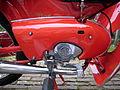 Kreidler Florett pic-003.JPG