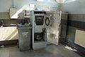 Krematorium Strašnice - mlýnek na kosti.JPG
