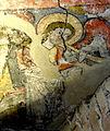 Krems Gozzoburg - Freskensaal 6.jpg