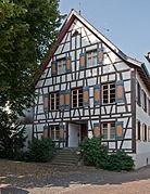 Kreuzlingen Musikschule 20130713.jpg