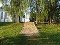 Krikštonys, Lithuania - panoramio (23).jpg