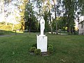 Krikštonys, Lithuania - panoramio (6).jpg