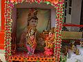 Krishna and Ganesha.JPG