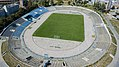 Kristall Stadium in Kherson.jpg