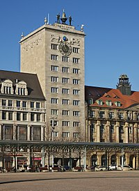 Kroch-Hochhaus Leipzig 2011.jpg